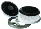 "High Performance Speakers, 6"", Pair - Fu …"