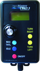 Merc/Mariner ('90 - '04) & Yamaha ('90 - '06) 9.9 & 15hp - TrollMaster