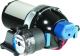 Par-Max 7.0 Pump, 12V - ITT Jabsco