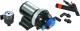 Washdown Pump, 7 GPM - ITT Jabsco