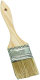 "Throwaway Chip Paint Brush, 2"" - Linzer"
