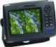 HDS-7m GPS Chartplotter w/Insight USA - Lowrance