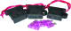 FUSE-1 3 Amp Fuses (Set of 3) - Lowrance