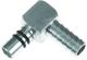 Aluminum PL3 Fuel Vent - Moeller