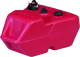 Portable Bow Fuel Tank, 6 Gallon with EPA Cap - Moeller