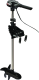 "MotorGuide VariMAX Freshwater Edition Trolling Motor, 40 lb Thrust, 30"" Shaft, 12V - Hand Control"