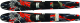Body Glove Zenith Jr. Skis