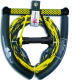 75', 5-Section Kneeboard Rope - Nash Sports