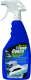 Tower Guard Aluminum Protectant, 22 oz. - Sta …