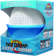 No Damp Ultra Dome, 24 oz. - Star Brite