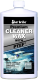 Cleaner Wax, 16 oz. - Star Brite