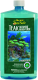 Sea Safe Teak Cleaner/Brightener, 32 oz. - St …