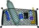"Boat Cargo Net, Small, 11"" x 11"" -  …"