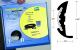 Rub Rail Kit, Flex Chrome Insert, 70', Wh …