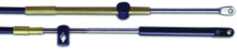 Gen I Xtreme Control Cable, 17' - SeaStar Solutions