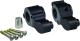 Gland Kit, BayStar Compact Cylinder  - SeaSta …
