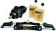 SeaStar Yamaha Hydraulic Tilt Steering Kit (Classic)