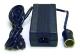 AC Adaptor - NRF Models - Norcold