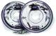 """10"""" Drum Brake Replacement Parts Kit - T …"""