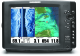 "Humminbird 1198C SI & Multifunction screen with Trans. Mount Transducer, External Antenna & 10.4"" 4:3 Color TFT screen"