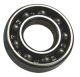 Yamaha Lower Unit Bearings