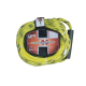 2-Section Tow Rope, 1-Rider, 60' - Hydroslide