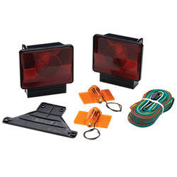 7 Function Light Kit, Left - Seachoice
