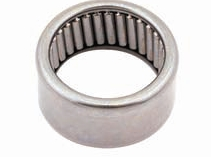 Bearing for Yamaha - Mallory