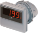Blue Sea AC Digital Meters