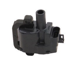 Ignition Coil for Mercruiser & Volvo - Mallory