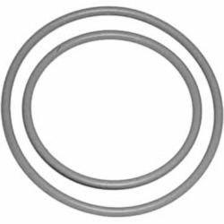 Exhaust Seal for Yamaha - Mallory