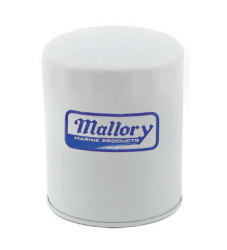 Oil Filter for Mercury - Mallory