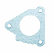 Exhaust Manifold Gasket for Yamaha - Mallory