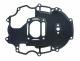 Oil Pan Gasket for Yamaha - Mallory