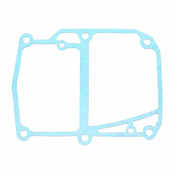 Upper Casing Gasket for Yamaha - Mallory