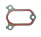 Thermostat Cover Gasket for Yamaha - Mallory