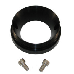 44mm Mikuni Carburetor Adapter - Tau Ceti