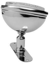Halogen Light Bulb 12V, 55W - Seachoice