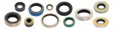 Oil Seal for Mercruiser - Mallory