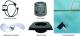 1/2 - 1 HP Heavy-Duty Black Poly-Pro Float -  …