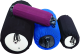 Taylor Tux® Fender Boot, Blue, X-Larg …
