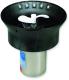 3/4 HP D-Icer w/50' Power Cord, 115w/60Hz …