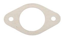 Thermostat Gasket for Westerbeke 42260 - Sierra