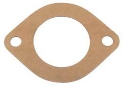 Thermostat Gasket for Westerbeke 33966 - Sierra