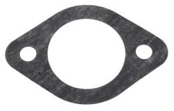Thermostat Gasket for Westerbeke 37922 - Sierra