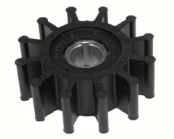 Impeller for Sherwood 10077K - Sierra