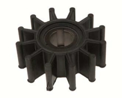 Impeller for Sherwood 09000K, Kohler 229826 - Sierra