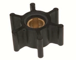 Impeller for Kohler 250872, Jabsco 22799-0001 - Sierra