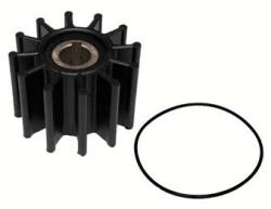 Impeller Kit for Onan 132-0349 - Sierra