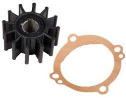 Impeller Kit for Westerbeke 11907 - Sierra